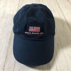 Women's Polo Hat